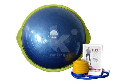 Bosu® Sport 50 Balance Trainer. Azul