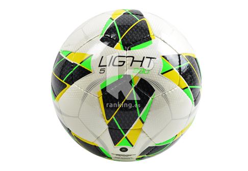 Balon XTREME 5 LIGHT  - Bajo peso, 290 gr