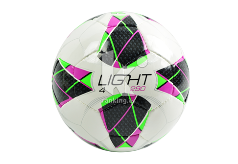 Balon XTREME 4 LIGHT  - Bajo peso, 290 gr