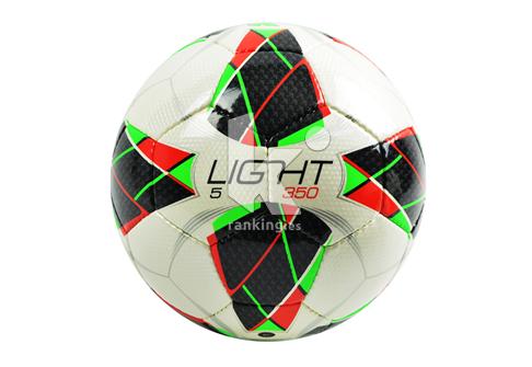 Balon XTREME 5 LIGHT  - Bajo peso, 350 gr