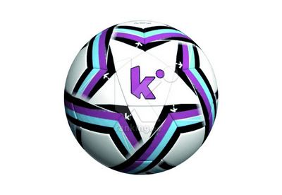 Balon Futbol TECNIC MINI