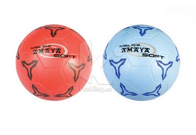 Balón Fútbol FIRST PLAY Compact Foam T-5