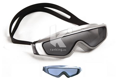 Gafas vision completa Infantil AM73