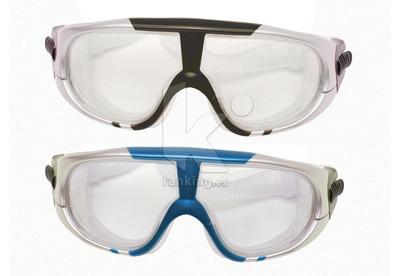 Gafas vision completa Adulto AM74