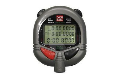 Cronómetro DT500 versión USB