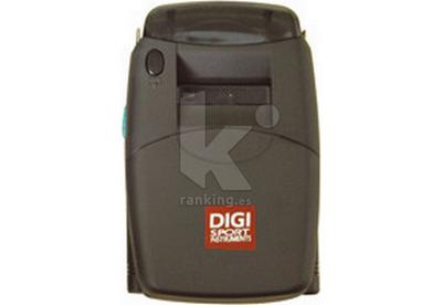 Impresora DT500P para Cronómetro DT2000 Y DT500