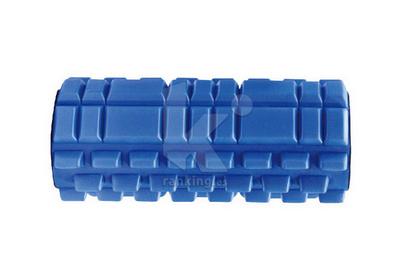 Rodillo de Automasaje Foam-Eva Azul