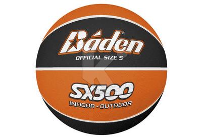 Balón Basket Baden BK SX BD04