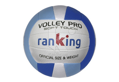 Balon VOLLEY PRO Competicion - Talla 5