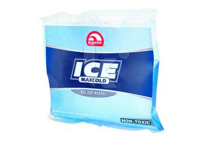 Gel congelador IGLOO. Unidad