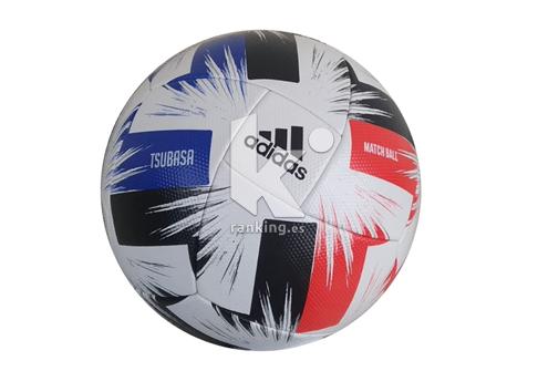 Balon Adidas Krasava Oficial FEF - Temporada 2017/2018