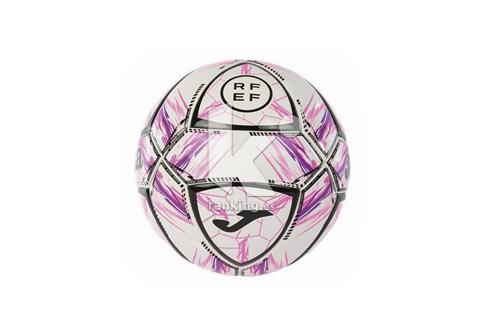 Balón Fútbol Sala KELME OLIMPO GOLD Oficial LNFS Temporada 2017/2018