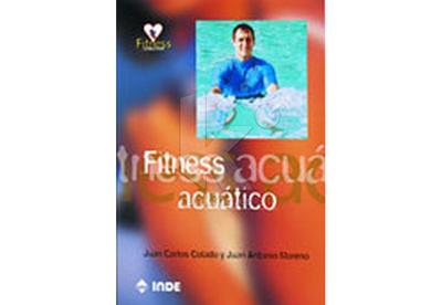 Fitness acuático.