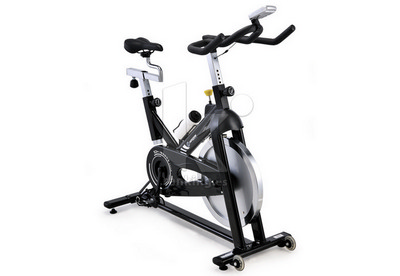 Bicicleta Estática SPINNING S3 PLUS INDOOR CYCLE
