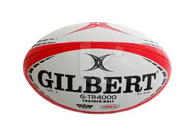 Balón Rugby Gilbert TR4000