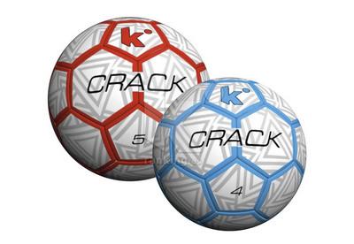 Balon Futbol Entrenamiento CRACK