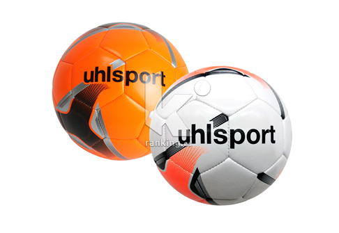 Balon Uhlsport Infinity Team - T5