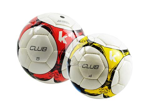 Balon Futbol Entrenamiento CLUB
