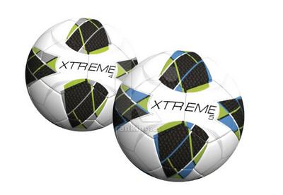 Balon Futbol XTREME. Entrenamiento / CompetIcion