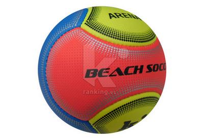 Balon Futbol - Playa, ARENA