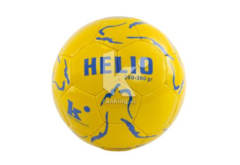 Balon F7, HELIO T-4 - Especial bajo peso, 300 gr.