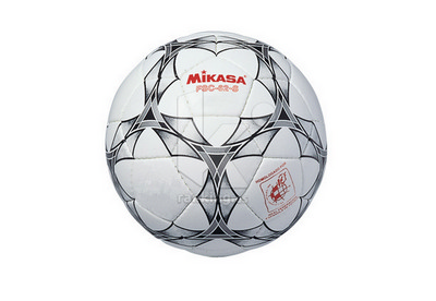 Balon Futbol Sala Mikasa FSC-62 S Cosido.