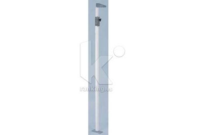 Medidor de altura listón salto de altura Basic