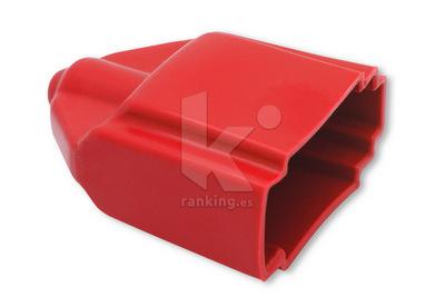 Protector para Tensor Especial para cable