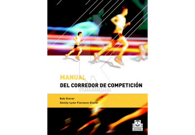 Manual del Corredor de Competición