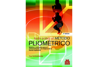 Todo sobre el método Pliométrico