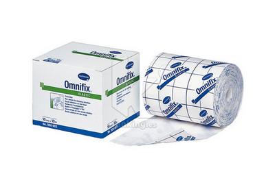 Tape Omnifix. Rollo 10 m. RM05
