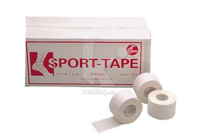 Tape Atletic Cramer. Rollo 10 m. RM06