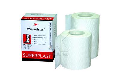 Venda Elastica Adhesiva Cramer RM09