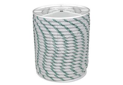 Cuerda de polipropileno, especial para corcheras. Metro lineal.