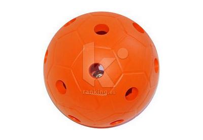 Pelota GOAL BALL Ø 210 mm