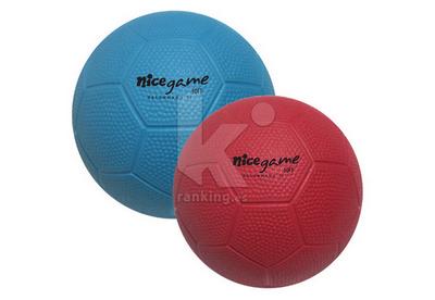 Balon Balonmano NICE GAME Soft