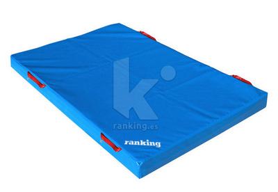 Colchoneta Gym Top 100x150x10cm. TS05