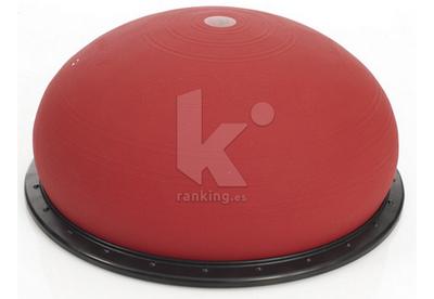 Semi-esfera Jumper XL
