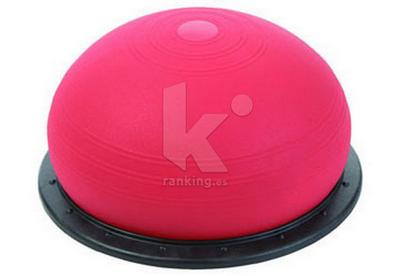 Semi-esfera de equilibrio Jumper Mini