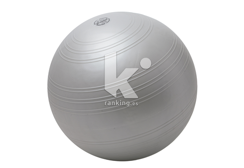 Training Ball Profesional ABS