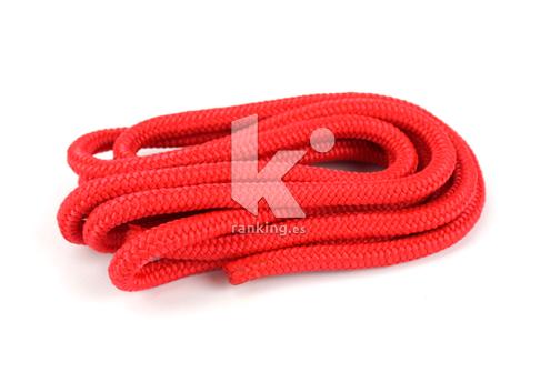 Cuerda de Salto 3 m