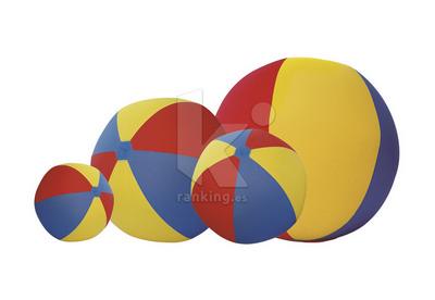 Balones - Globo VX55