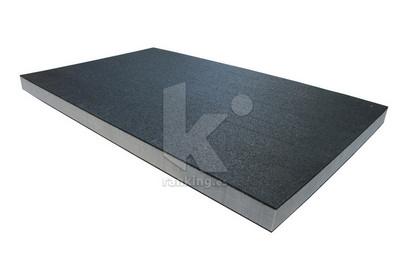 Plataforma de impulsion para saltos - grosor 5 cm